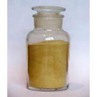 供应专业除重金属,脱硫【聚合硫酸铁】,山西聚合硫酸铁厂家大量供应