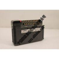 优惠河西区TEXAS INSTRUMENTS PLC型号500-2109-ASSEMB?LY价格