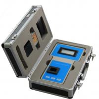 YZ-1Z型 便携式余氯二氧化氯检测仪适用于大、中、小型水厂及工矿企业、游泳池等地的生活或工业用水,
