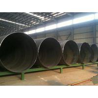 供应Q345B螺旋缝埋弧焊接钢管|江西螺旋缝埋弧焊接钢管|沧州诚源