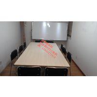 合肥定做办公桌会议桌 定做会议桌 板式会议桌 油漆款式会议桌 办公桌各款式定做
