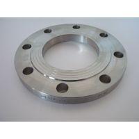 板式平焊PL法兰压力等级 PL法兰厂家HG20593-97