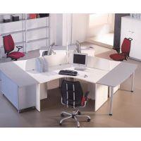 深圳办公家具生产厂家,南山办公屏风价格,办公桌椅批发