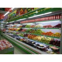 南充|达州|雅安|阿坝厨房冰柜|蛋糕保鲜柜|水果冷柜|饮料冷藏柜价格