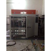 厂家直销JXC-K0116大型工业烘箱 高温多功能烤箱