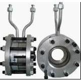 厂家直销供应59-85标准孔板节流装置  优惠供应