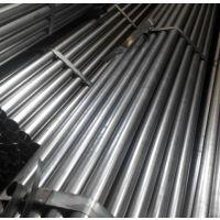 q195高频焊接管厂家、54*1.5薄壁焊管、63.5*1.5黑皮焊管、冷轧光亮焊管现货