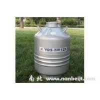 YDS-50B 液氮罐 储藏型液氮罐 批发YDS-30液氮罐 液氮罐生产厂家