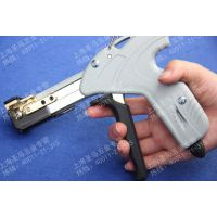 【台湾OPT】进口 金属扎带枪 金属不锈钢紧线钳 扎带工具 LY-600N