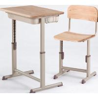 日本爱丽思IRIS 儿童学生课桌椅 可升降 厂家直销 覆盖全日本