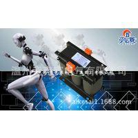 生产三相伺服隔离变压器2500va/sg-2.5kw机床伺服电机专用电源