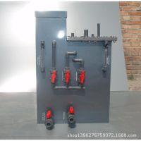 专业提供农业技术小型实验室废水处理设备