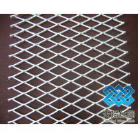 供应供应点焊网片|金属养殖网|样品架用网片|展示架用网片|冰箱网架