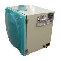 供应日本智科CHIKO普通环境用多功能大风量型除尘机SK-250AT-CE