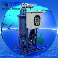 旁流综合水处理器*FYSCII电子旁流综合水处理器*旁流水处理设备