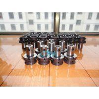 专业销售 模具标准件 阀针阀套定位套厂家批发供应