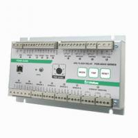 littelfuse弧光保护继电器PGR-8800