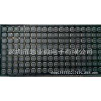 MT3360,MTK3360 MT3360KNCG/B 车载DVD新方案 一级代理