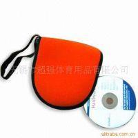 新颖款式CD包 潜水料 价格优惠 其他潜水料的用品
