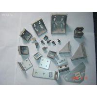 北京6063-T5等边铝型材角铝厂家