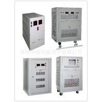 150V10A开关式直流稳压恒流可调电源 高精度数字显示可调