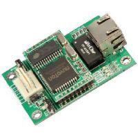 供应TTL/232转TCP/IP,RS232/TTL电平转换