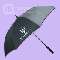 供应【广州市高尔夫伞厂】生产-玛拉莎蒂 广告高尔夫伞 高尔夫雨伞厂 高尔夫雨伞