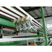 起重机单极滑触线-专业生产厂家。