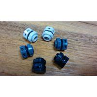 永裕供应塑胶防水透气阀M12*1.5LED呼吸器