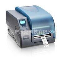供应postek g6000 600dpi高清条码标签打印机 适用清晰度要求较高的贵重商品标签打印