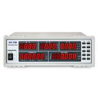 青岛仪迪 IDI2204 数字电参数测试仪