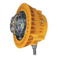 DGS30/127L (B-产品名称: 矿用隔爆型LED机车灯ㄨ DGS30/127L (B≡ DG