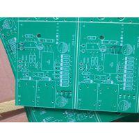 得田DT10028排水阀线路板