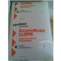 LLDPE/埃克森美孚/LL6101XR 瓶盖专用料PE 高韧性PE LL6101XR