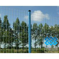 供应安平县荷兰网制造工序:铁丝焊后涂塑,也可单独电镀、热镀及喷塑荷兰网