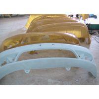 广东深圳福普森加工汽车配件类手板模型小批量试制、生产,价格(图)