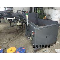 高频炉自动上料机|大厂批发的设备