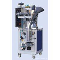 供应藕粉包装机,豆奶粉包装机,速溶奶粉包装机