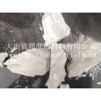 新余【wollastonite】防火涂料专用硅灰石 锦鹏硅灰石粉