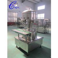 详细酒厂生产线|半自动酒厂生产线|创兴机械