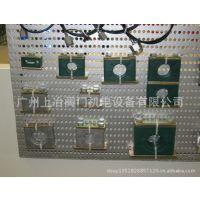 供应西德福液压管夹、塑料轻型管卡、重型防震动液压塑料管夹码