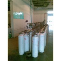 供应气体汇流排 气体汇流排价格_气体汇流排