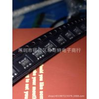 2014+深圳全新原装代理RT立绮品牌系列管理芯片RT8048