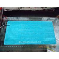 碳纤维电热板厂家 仔猪电热板 远红外发热板哪家好 碳纤维电热板价格