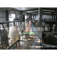 六安米酒设备(潜信达酿酒设备厂专业生产米酒设备二十年)