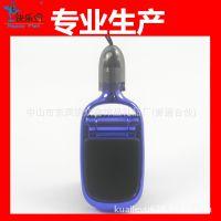 广东款特色多功能电容笔 时尚迷你版多彩手机手写笔 现货批发