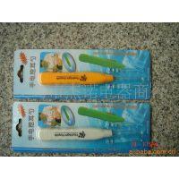 JS-3152  专利3188发光耳勺 发光挖耳勺 洁耳器 LED耳勺 LED耳灯