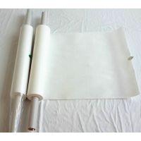 东莞厂售深圳SMT专用无尘擦拭纸 高级高品质钢网纸 锡膏擦拭纸厂
