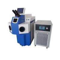批发电焊切割设备激光焊机激光切割机