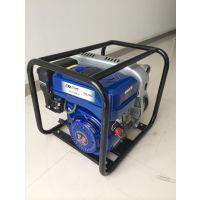供应苏州2寸汽油抽水泵 2寸汽油抽水泵价格